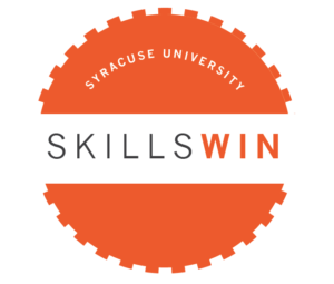 skillswin-logo